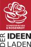 (c) Ideenladen-delitzsch.de